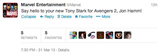 avengers-2-tweet